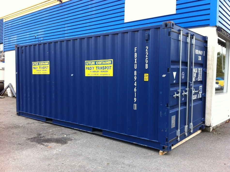 20-fot-container1.jpg