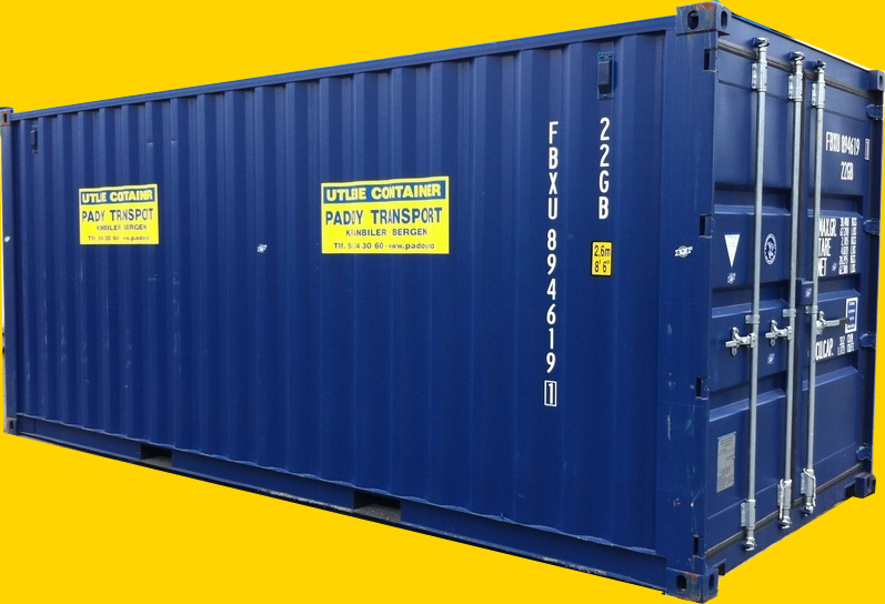 Container-crop.png