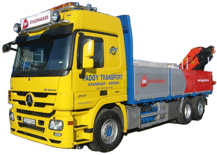 Byggmakkerbil-brent-transp-700px.png