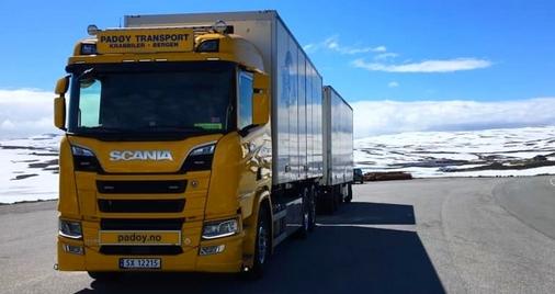 Containerbil-og-henger-506x268px.jpg