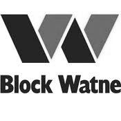 Block-Watne.jpg