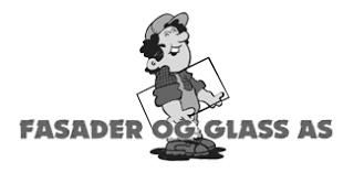 Fasader-og-Glass.jpg