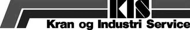 Kran-og-Industriservice.jpg